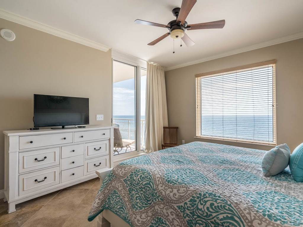 Indigo W0901 Plus Cabana Condo rental in Indigo East and West in Perdido Key Florida - #10