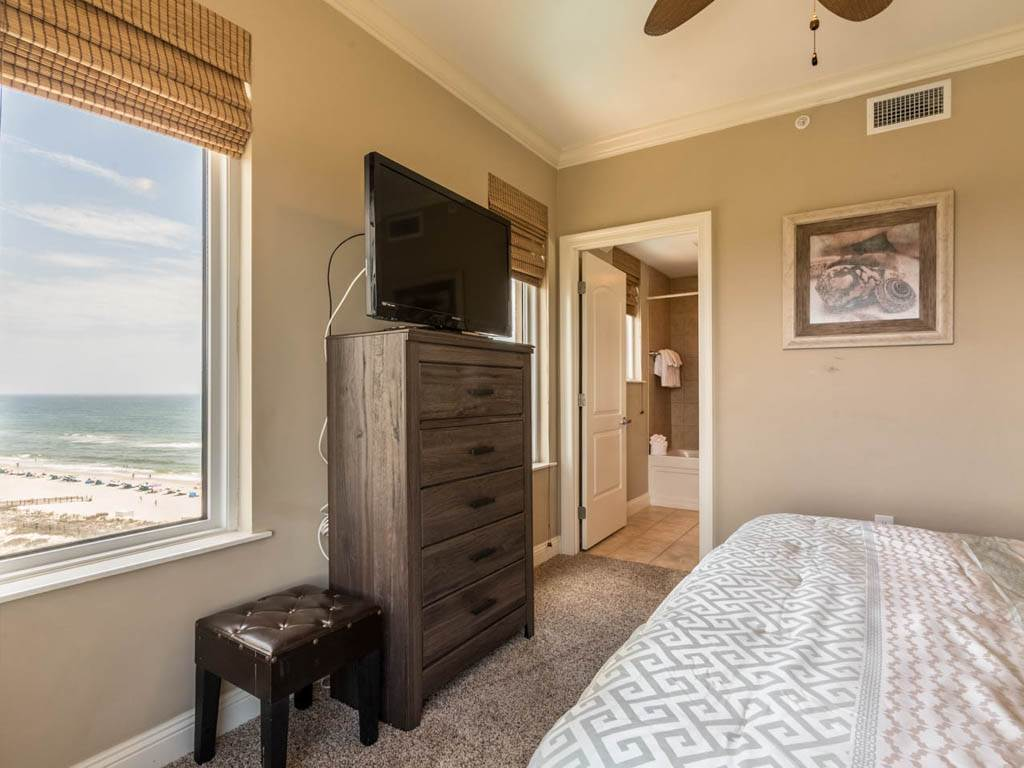 Indigo W0901 Plus Cabana Condo rental in Indigo East and West in Perdido Key Florida - #13
