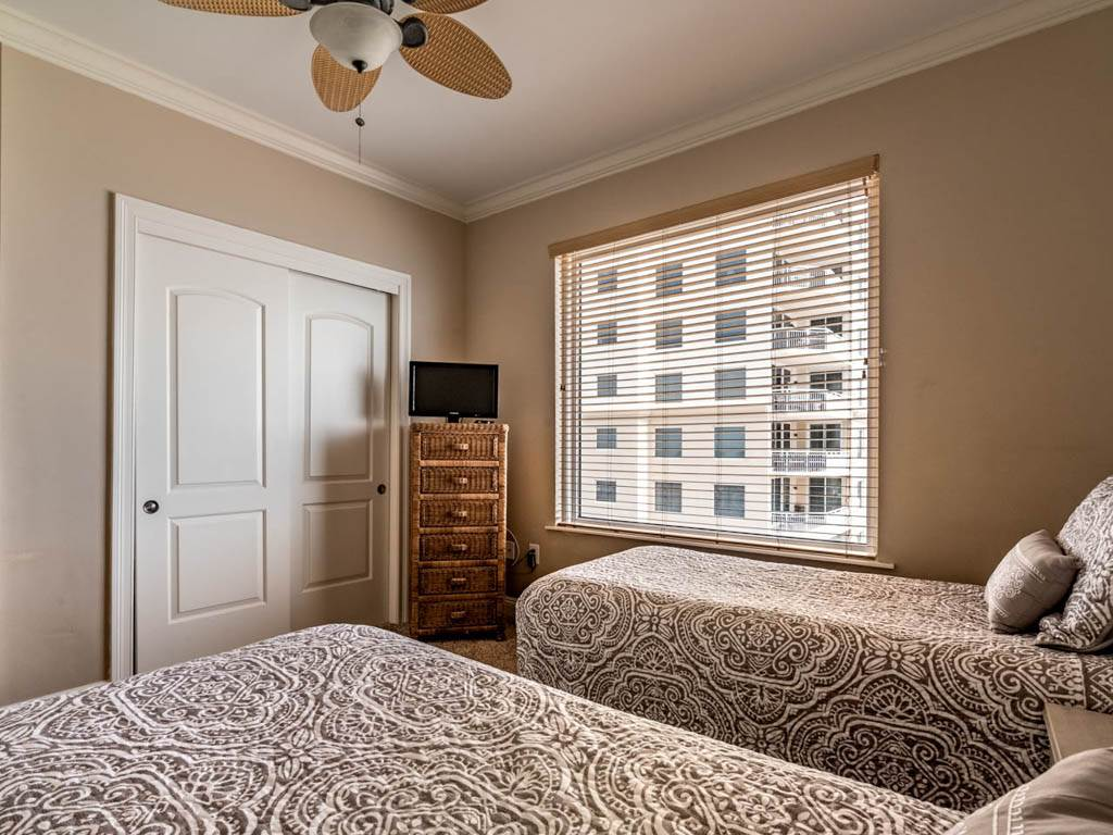 Indigo W0901 Plus Cabana Condo rental in Indigo East and West in Perdido Key Florida - #16