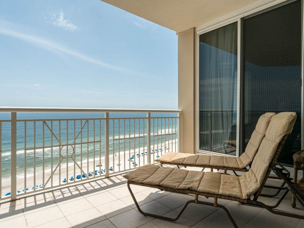 Indigo W0901 Plus Cabana Condo rental in Indigo East and West in Perdido Key Florida - #22