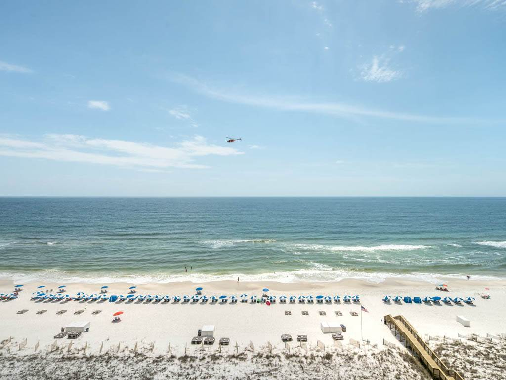 Indigo W0901 Plus Cabana Condo rental in Indigo East and West in Perdido Key Florida - #23
