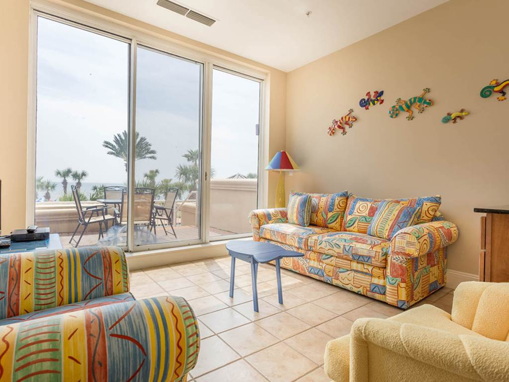 Indigo W0901 Plus Cabana Condo rental in Indigo East and West in Perdido Key Florida - #26