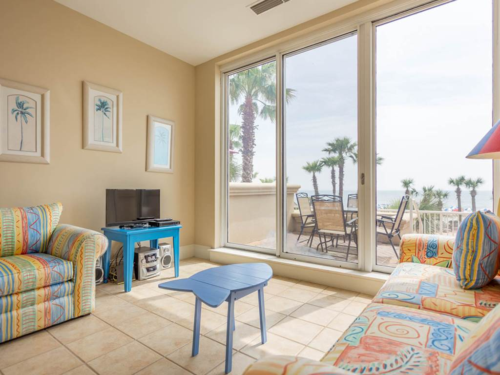 Indigo W0901 Plus Cabana Condo rental in Indigo East and West in Perdido Key Florida - #27