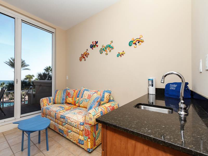 Indigo W0901 Plus Cabana Condo rental in Indigo East and West in Perdido Key Florida - #28