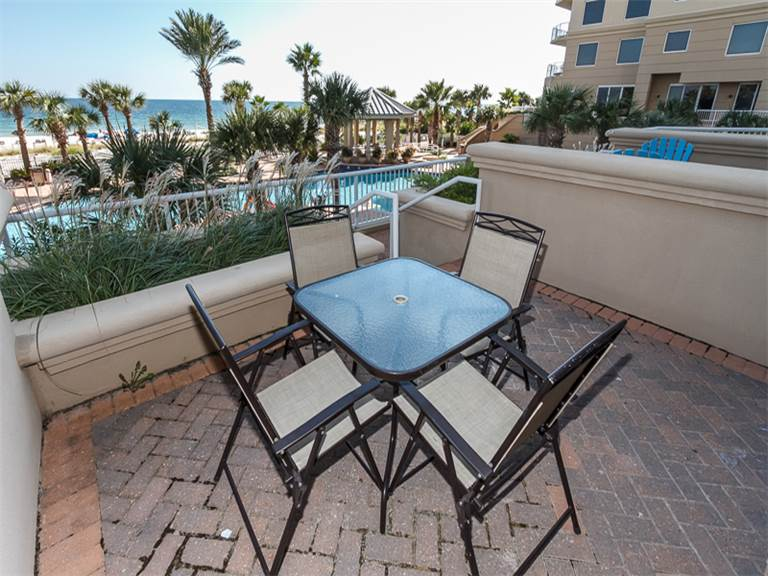 Indigo W0901 Plus Cabana Condo rental in Indigo East and West in Perdido Key Florida - #31