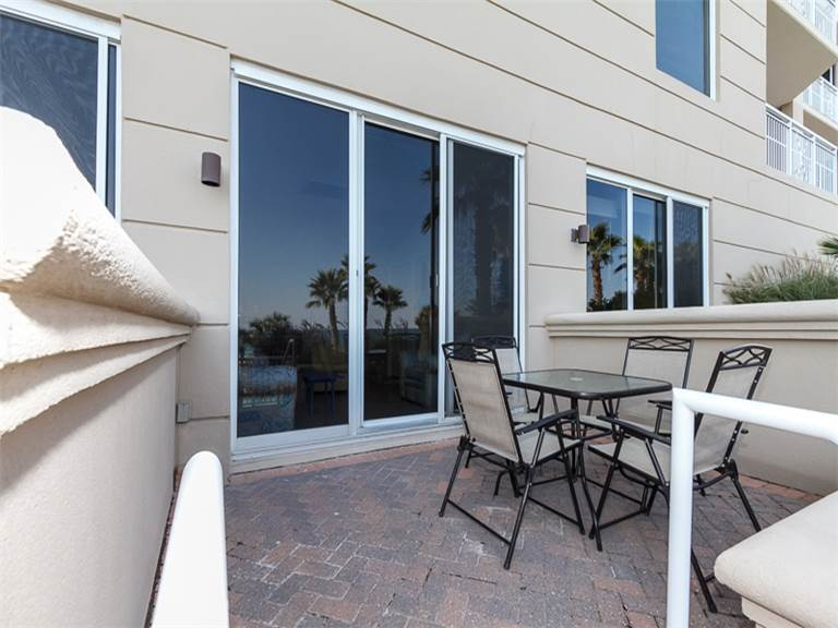 Indigo W0901 Plus Cabana Condo rental in Indigo East and West in Perdido Key Florida - #32