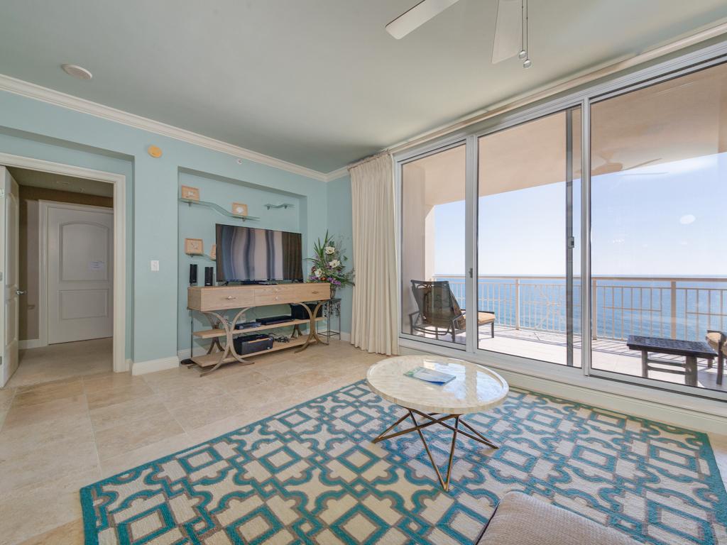 Indigo W1202 Condo rental in Indigo East and West in Perdido Key Florida - #2