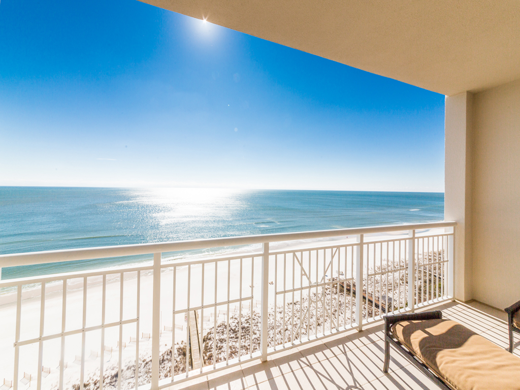 Indigo W1202 Condo rental in Indigo East and West in Perdido Key Florida - #8