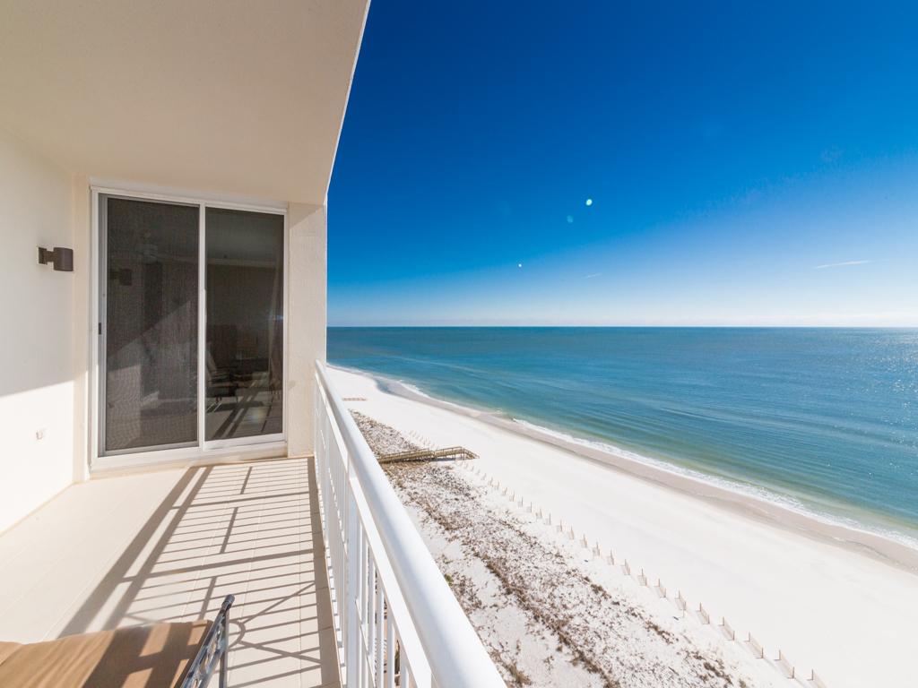 Indigo W1202 Condo rental in Indigo East and West in Perdido Key Florida - #9