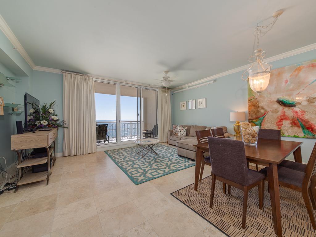 Indigo W1202 Condo rental in Indigo East and West in Perdido Key Florida - #15