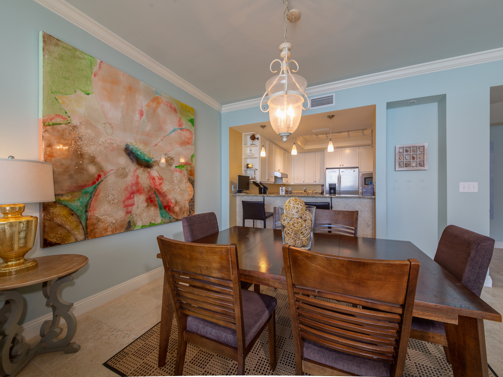 Indigo W1202 Condo rental in Indigo East and West in Perdido Key Florida - #17