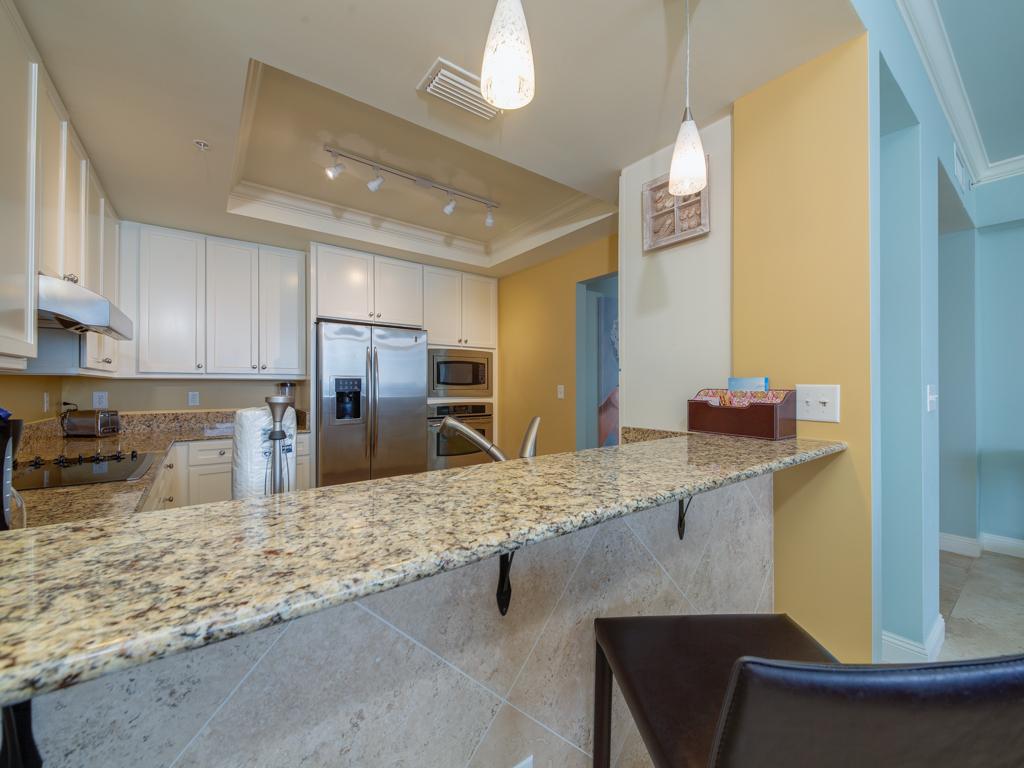 Indigo W1202 Condo rental in Indigo East and West in Perdido Key Florida - #18