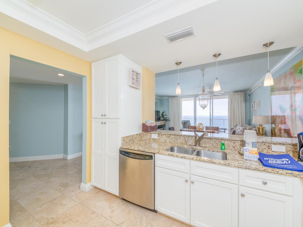 Indigo W1202 Condo rental in Indigo East and West in Perdido Key Florida - #19