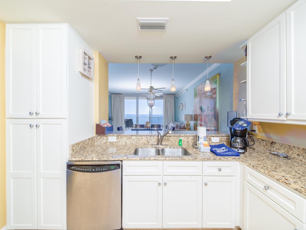 Indigo W1202 Condo rental in Indigo East and West in Perdido Key Florida - #20