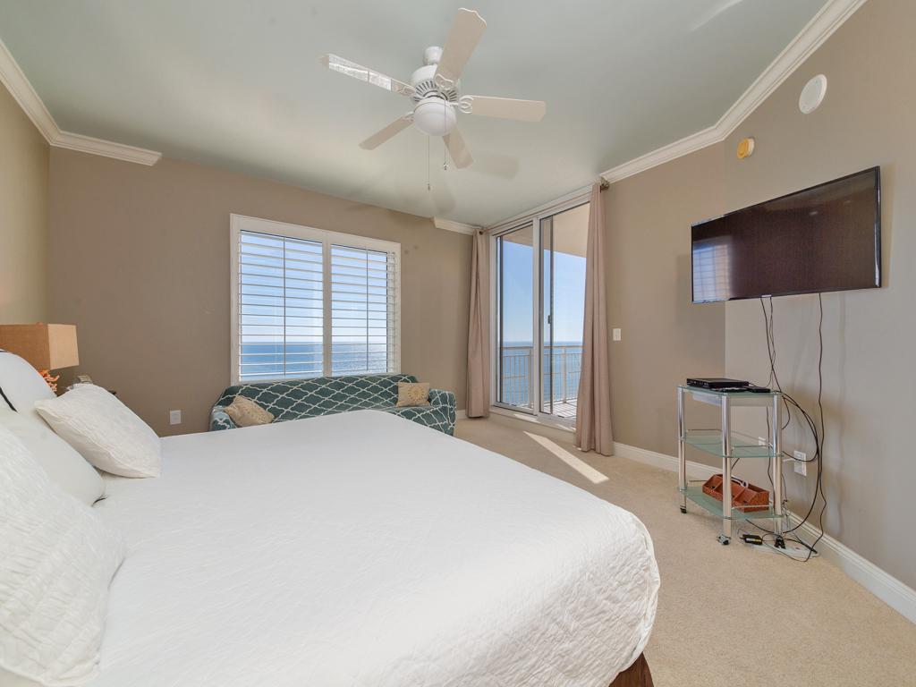 Indigo W1202 Condo rental in Indigo East and West in Perdido Key Florida - #21