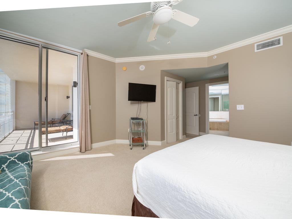 Indigo W1202 Condo rental in Indigo East and West in Perdido Key Florida - #22
