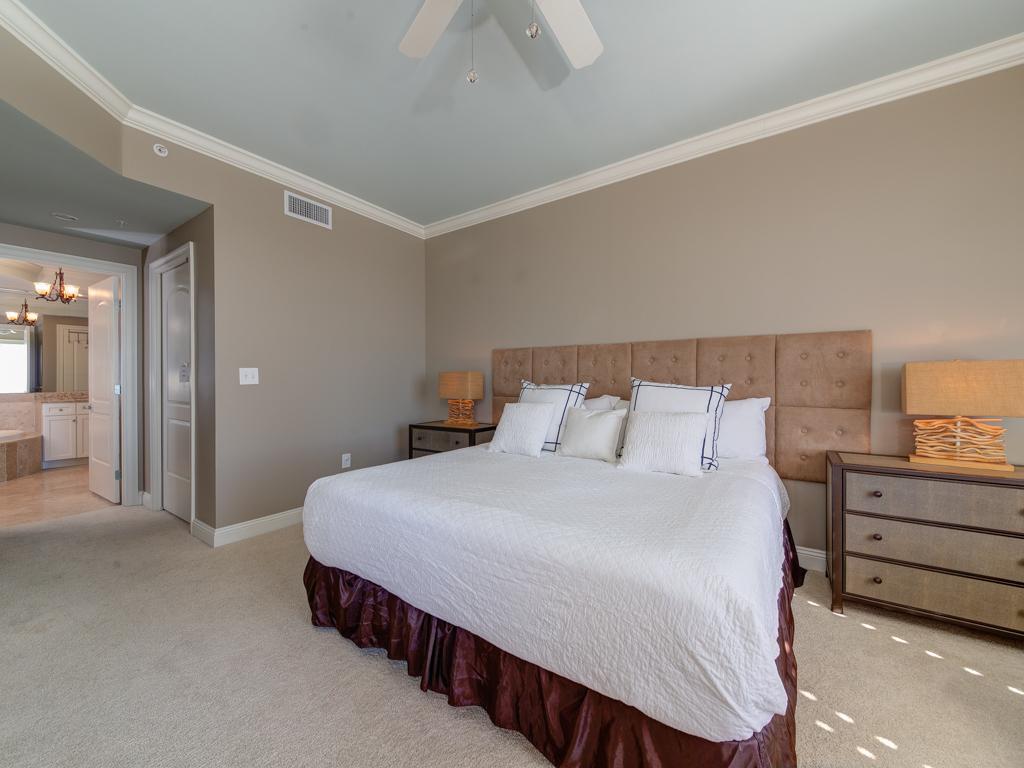 Indigo W1202 Condo rental in Indigo East and West in Perdido Key Florida - #24