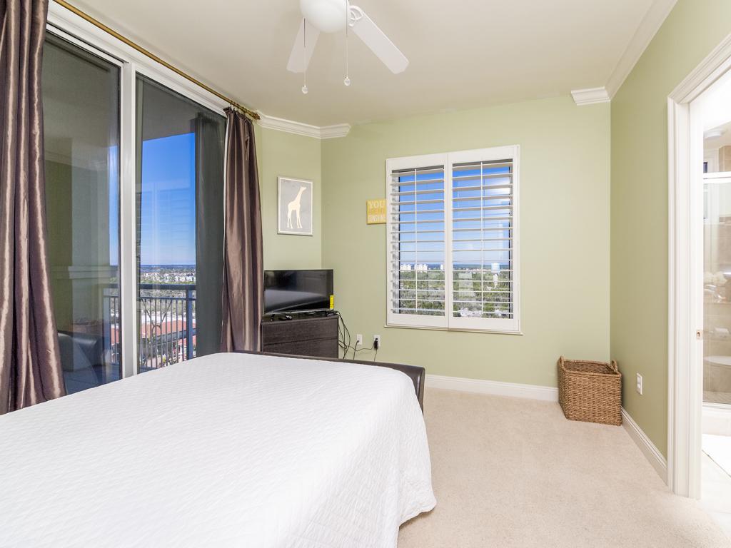 Indigo W1202 Condo rental in Indigo East and West in Perdido Key Florida - #29