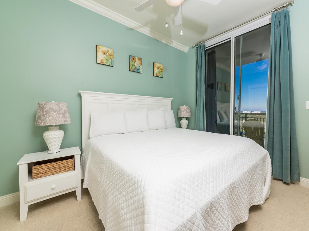 Indigo W1202 Condo rental in Indigo East and West in Perdido Key Florida - #31