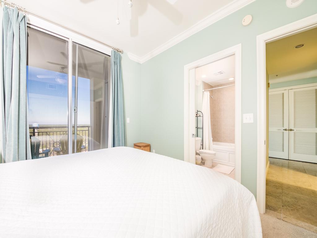 Indigo W1202 Condo rental in Indigo East and West in Perdido Key Florida - #32