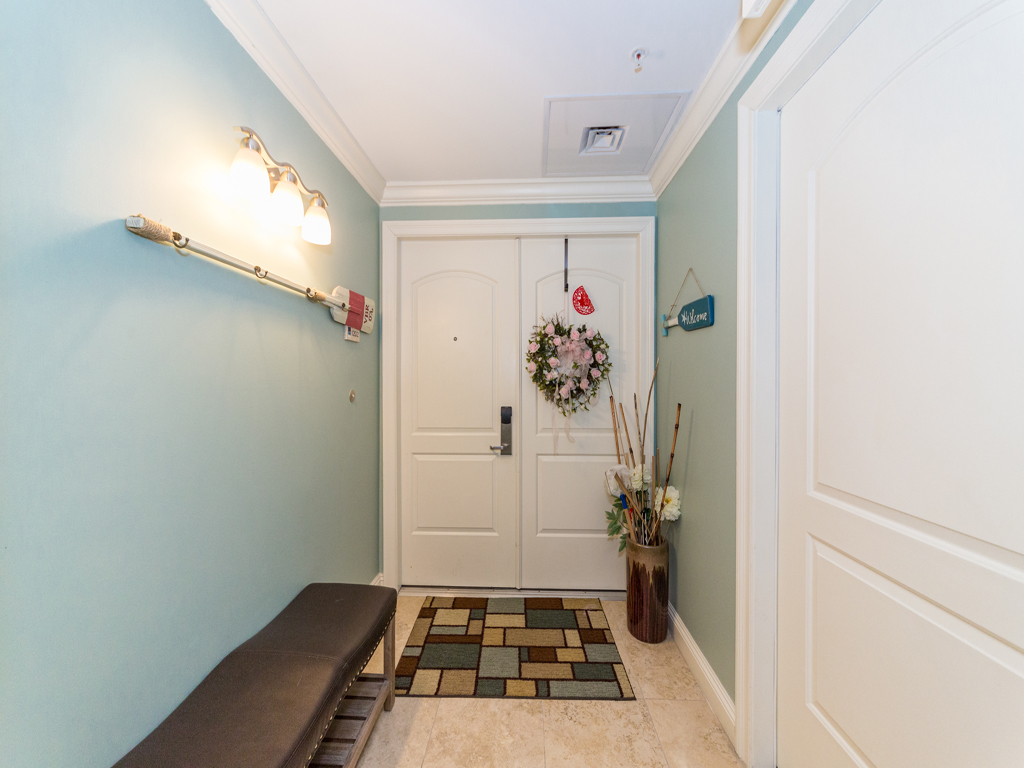 Indigo W1202 Condo rental in Indigo East and West in Perdido Key Florida - #36