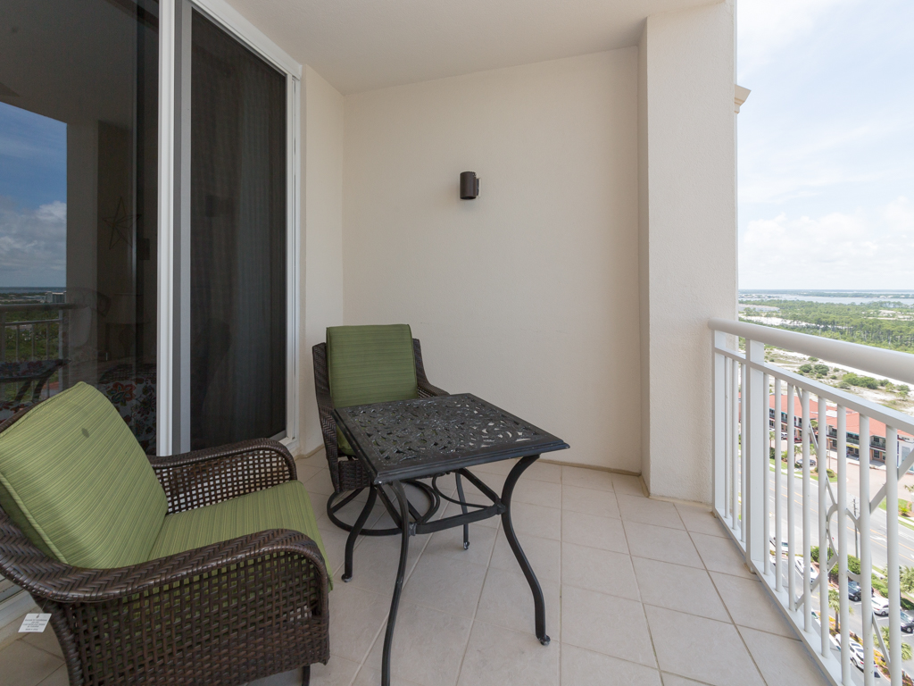 Indigo W1702 Condo rental in Indigo East and West in Perdido Key Florida - #26