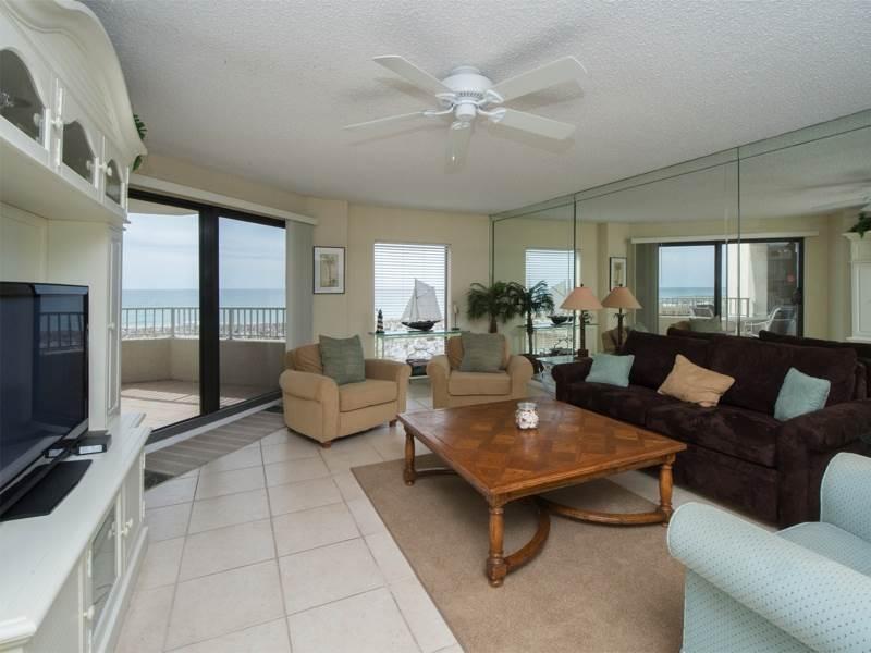 Inlet Reef Club   107 Condo rental in Inlet Reef Club in Destin Florida - #2