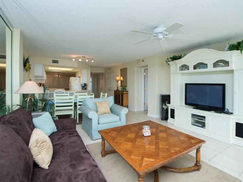 Inlet Reef Club   107 Condo rental in Inlet Reef Club in Destin Florida - #4