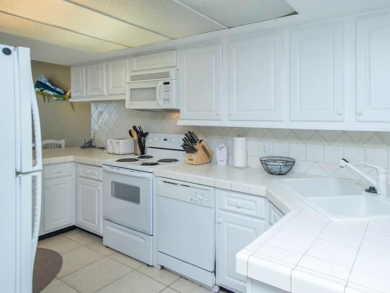Inlet Reef Club   107 Condo rental in Inlet Reef Club in Destin Florida - #9