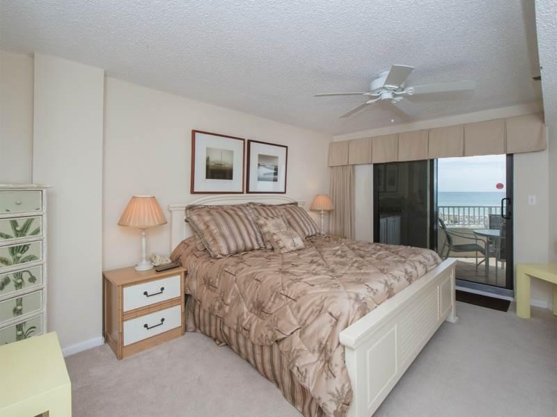 Inlet Reef Club   107 Condo rental in Inlet Reef Club in Destin Florida - #13