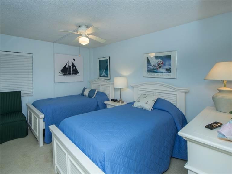 Inlet Reef Club   107 Condo rental in Inlet Reef Club in Destin Florida - #18