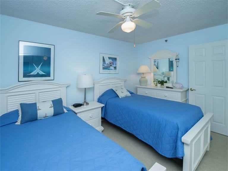 Inlet Reef Club   107 Condo rental in Inlet Reef Club in Destin Florida - #19