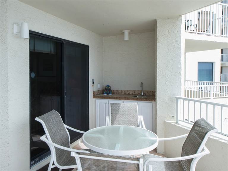 Inlet Reef Club   107 Condo rental in Inlet Reef Club in Destin Florida - #21