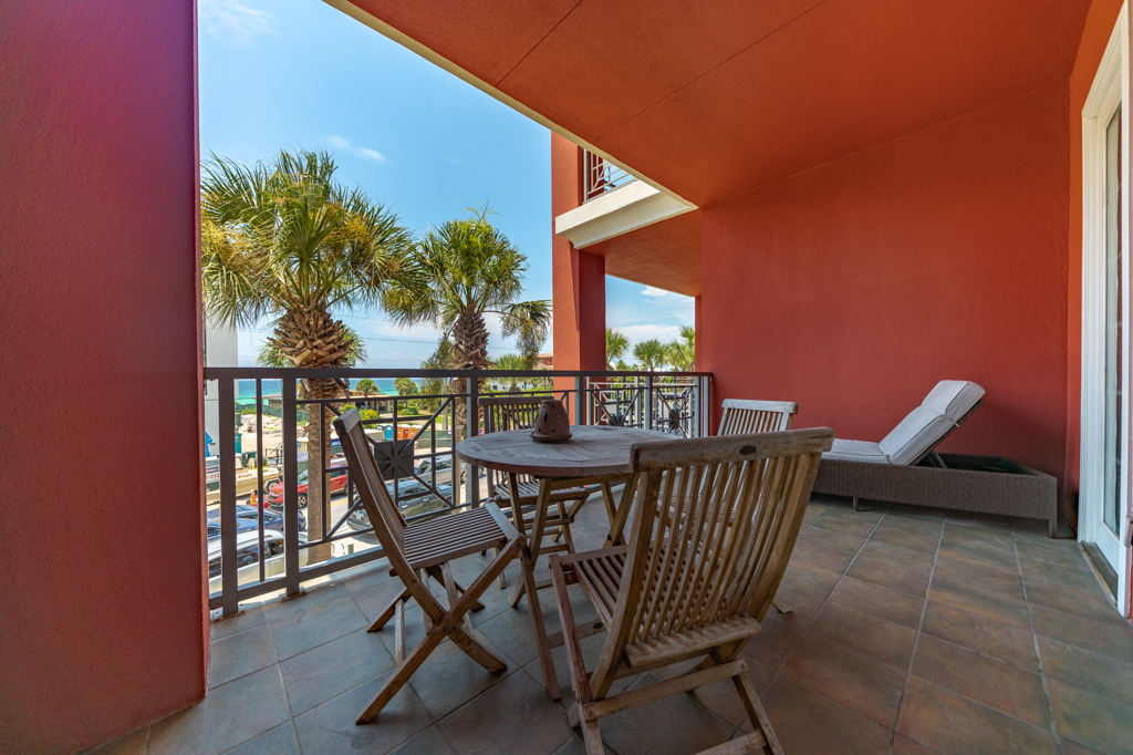Inn at Gulf Place 1203 Condo rental in Inn at Gulf Place in Highway 30-A Florida - #21