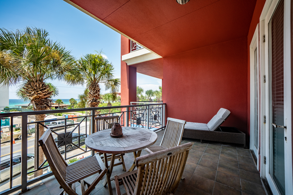 Inn at Gulf Place 1203 Condo rental in Inn at Gulf Place in Highway 30-A Florida - #29
