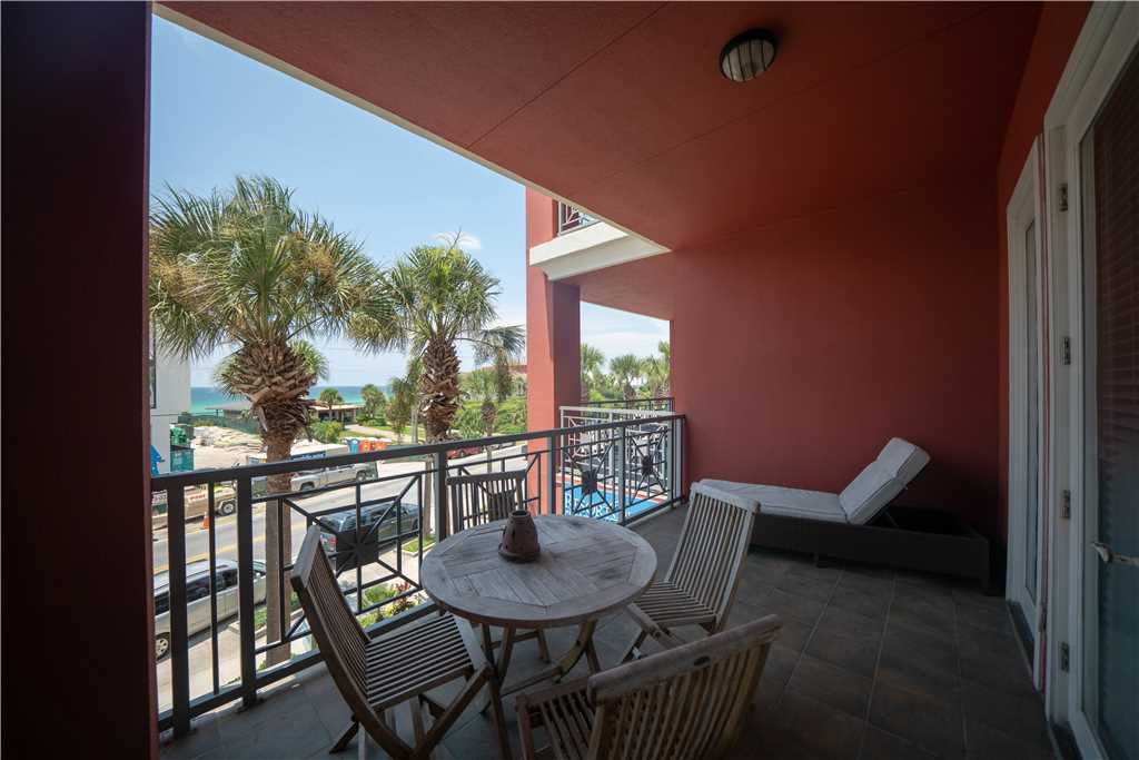 Inn at Gulf Place 1203 Condo rental in Inn at Gulf Place in Highway 30-A Florida - #31