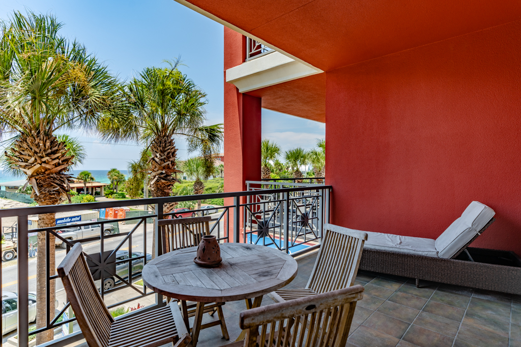 Inn at Gulf Place 1203 Condo rental in Inn at Gulf Place in Highway 30-A Florida - #37