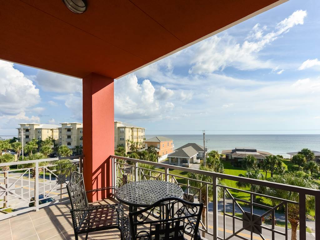 Inn at Gulf Place 1302 Condo rental in Inn at Gulf Place in Highway 30-A Florida - #17