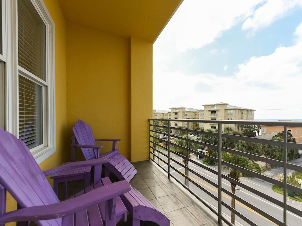 Inn at Gulf Place 1304 Condo rental in Inn at Gulf Place in Highway 30-A Florida - #19