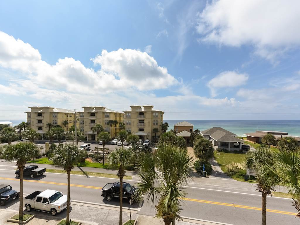 Inn at Gulf Place 1307 Condo rental in Inn at Gulf Place in Highway 30-A Florida - #19