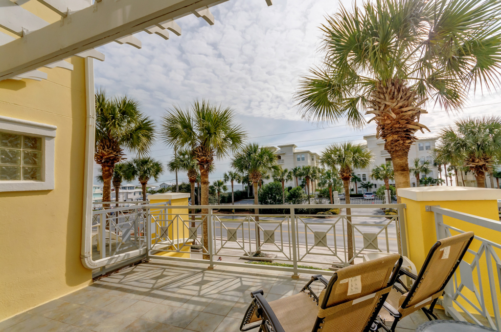 Inn at Gulf Place 3213 Condo rental in Inn at Gulf Place in Highway 30-A Florida - #7