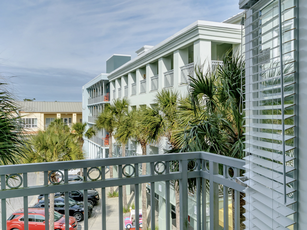 Inn at Gulf Place 3317 Condo rental in Inn at Gulf Place in Highway 30-A Florida - #5
