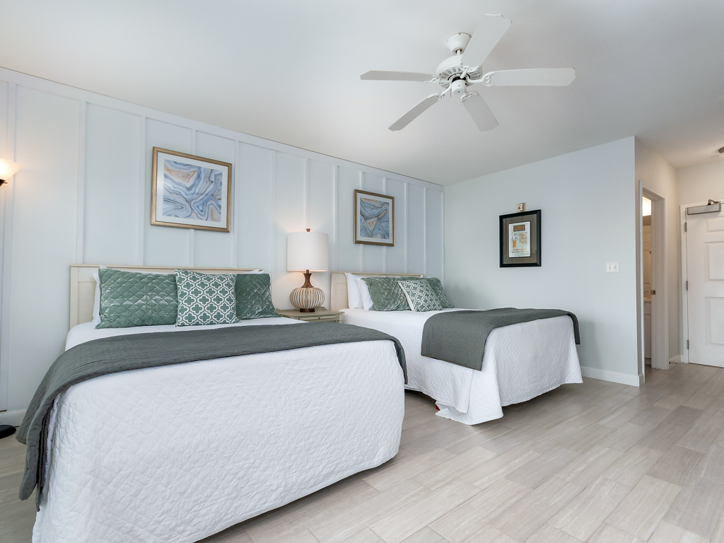 Inn at Gulf Place 3317 Condo rental in Inn at Gulf Place in Highway 30-A Florida - #13