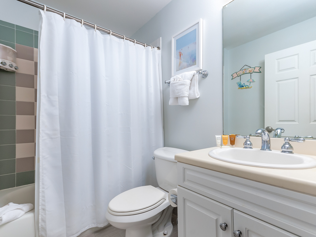 Inn at Gulf Place 3317 Condo rental in Inn at Gulf Place in Highway 30-A Florida - #17