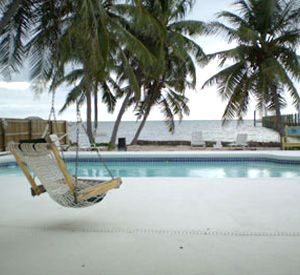 Island Villa Homes