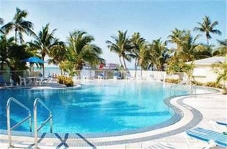 La Siesta Resort & Marina - https://www.beachguide.com/islamorada-vacation-rentals-la-siesta-resort--marina--1746-0-20168-5121.jpg?width=185&height=185