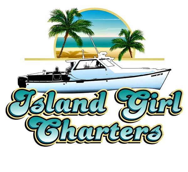 Island Girl Charters in Fort Myers Beach Florida