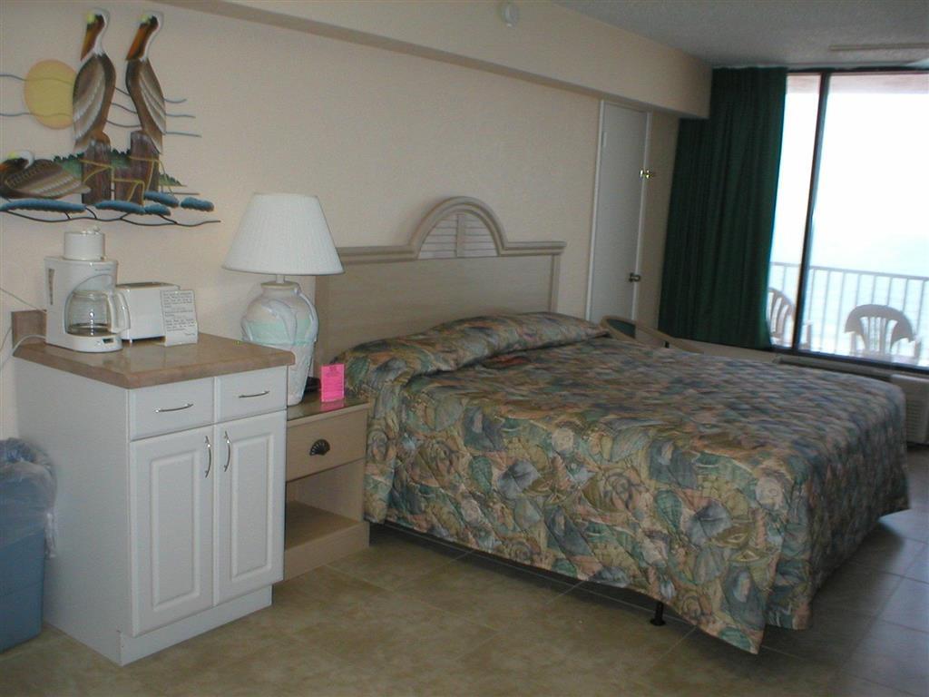 Island Inn Beach Resort in Treasure Island FL 84