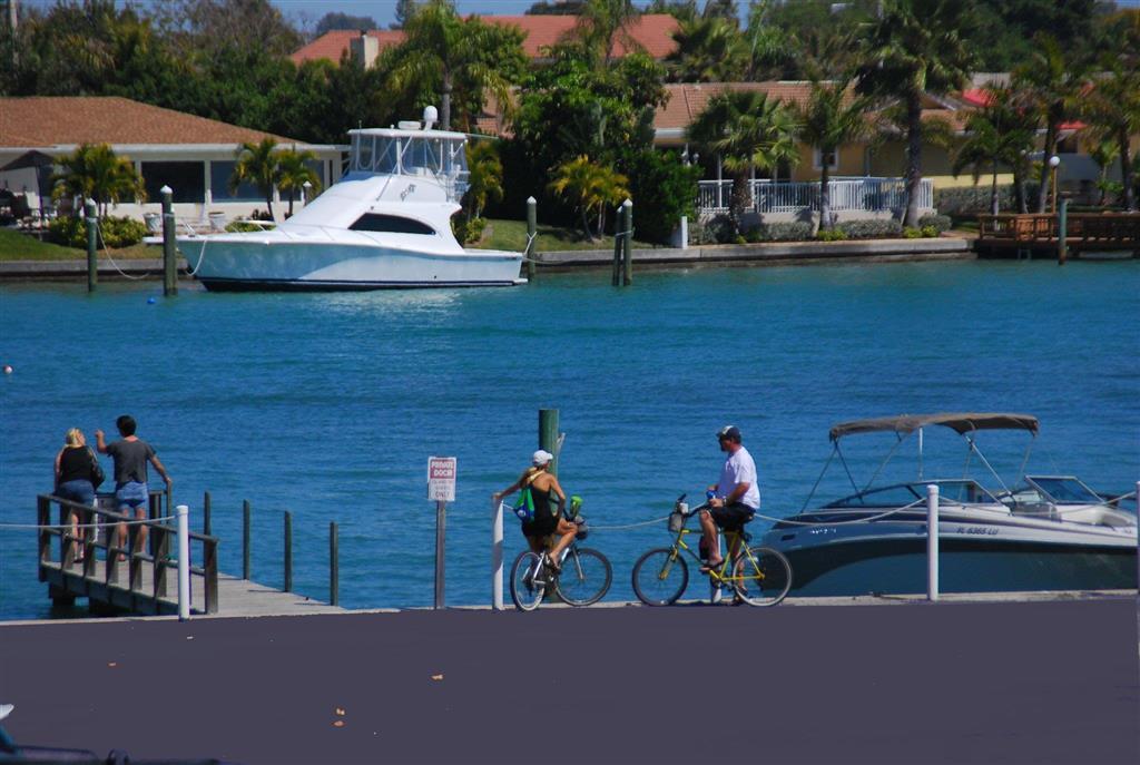 Island Inn Beach Resort in Treasure Island FL 43