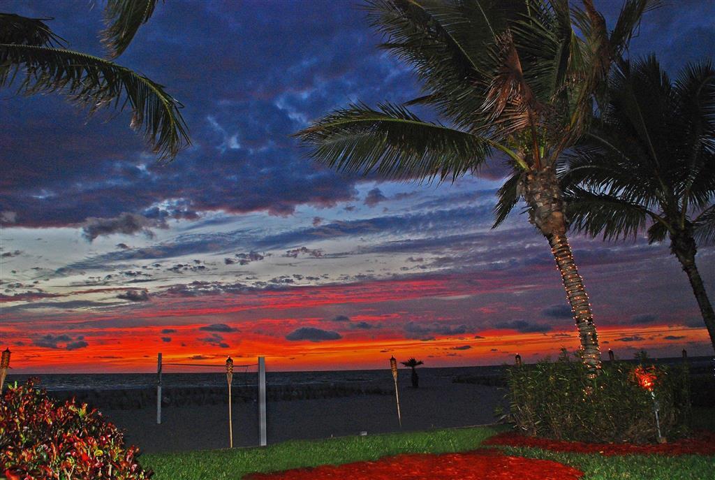 Island Inn Beach Resort in Treasure Island FL 47